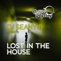 Lost in the House