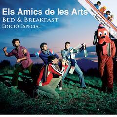 Bed & Breakfast (Edició Especial)