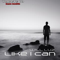 Like I Can: Tribute to Sam Smith