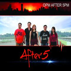 OPM After 5PM
