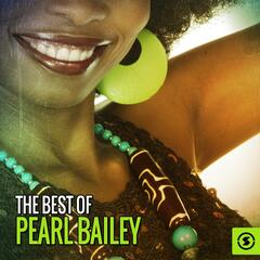 The Best of Pearl Bailey