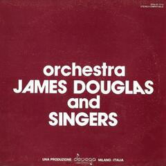 Orchestra James Douglas and Singers