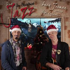 Jazz for Christmas, Vol. 2