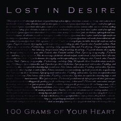 100 Grams of Your Heart