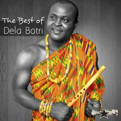 The Best of Dela Botri