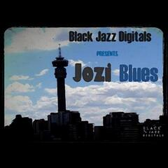 Jozi Blues