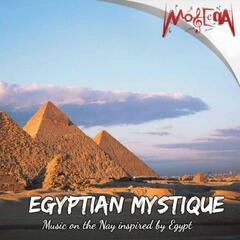 Egyptian Mystique