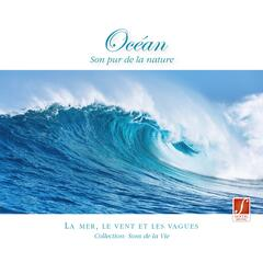 Ocean: Pure Nature Sounds