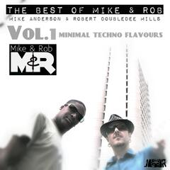 The Best of Mike & Rob, Vol. 1