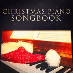 Christmas Piano Songbook