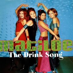 The Drink Song