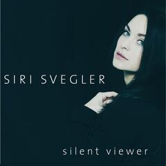 Silent Viewer