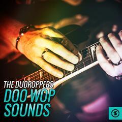 Doo Wop Sounds