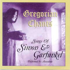 Gregorian Chants ( Simon & Garfunkel)