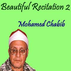 Beautiful Recitation 2