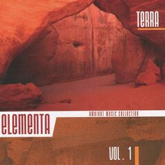 Elementa: Ambient Music Collection, Vol. 1