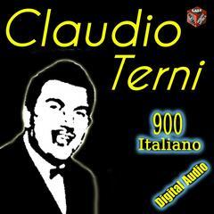 Claudio Terni