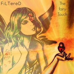 Ambient Music: The Fairy's Touch