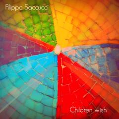Ambient Music: Children Wish
