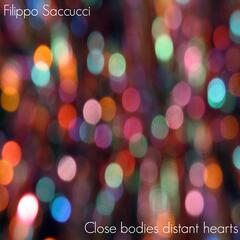 Ambient Music: Close Bodies Distant Hearts