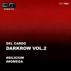 Darkrow, Vol. 2