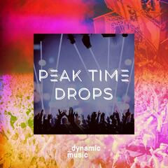 Peak Time Drops