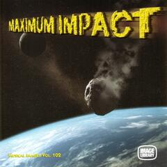 Maximum Impact: Musical Images, Vol. 102