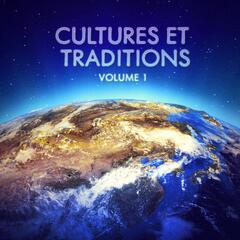 Cultures et traditions, Vol. 1
