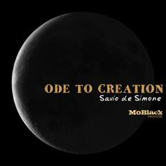 Ode to Creation