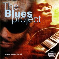 The Blues Project: Musical Images, Vol. 99