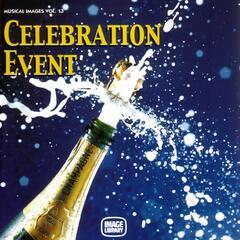 Celebration Event: Musical Images, Vol. 13