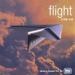 Flight: Musical Images, Vol. 66