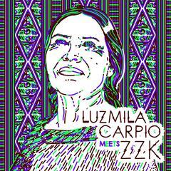 Luzmila Carpio Remixed
