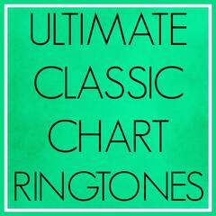 Ultimate Classic Chart Ringtones #6