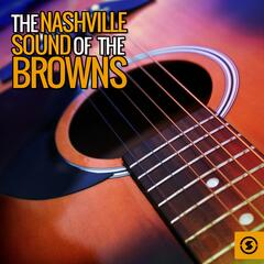 The Nashville Sound of The Browns
