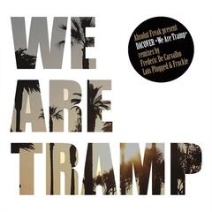 We Are Tramp