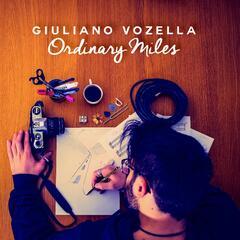 Ordinary Miles