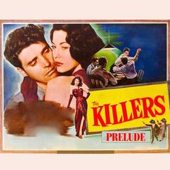 The Killers: Prelude
