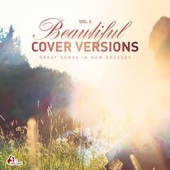 Beautiful Cover Versions, Vol. 2 (Compiled & Mixed by Gülbahar Kültür)