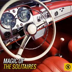 Magic of The Solitaires