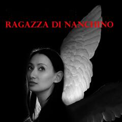 Ragazza di Nanchino