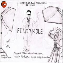 Filmy Role