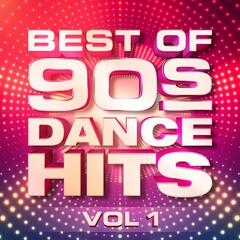 Best of 90's Dance Hits, Vol. 1