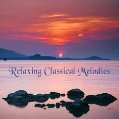 Relaxing Classical Melodies