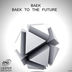 Baek to the Future
