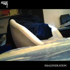 Imagineration