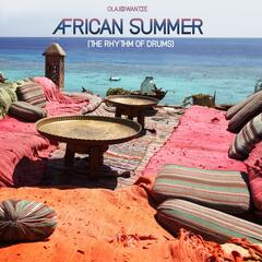 African Summer (The Rhythm of Drums)