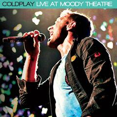 Live at Moody Theatre