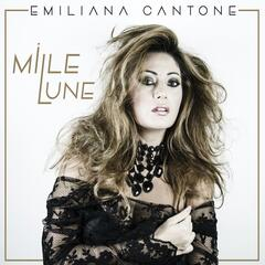 Mille lune