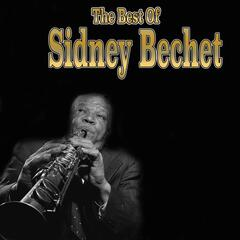 The Best of Sydney Bechet
